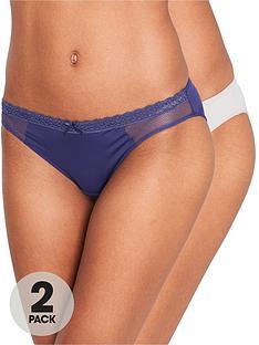 dorina-kendra-2-pack-bikini-briefs-greynavy