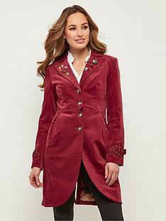 joe-browns-joes-new-favourite-coat