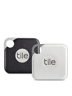 tile-pro-bluetoothreg-tracker-black-and-white-combo-2018-2-pack