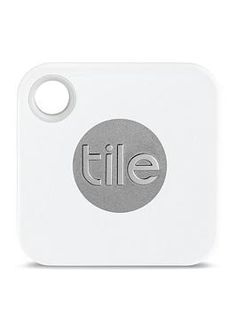tile-mate-2018-bluetoothreg-tracker