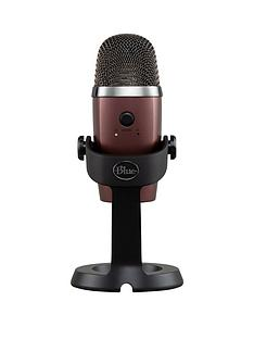 blue-microphones-yeti-nano-usbnbsp--red-onyx