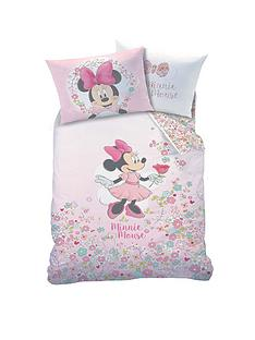 Minnie Mouse Shop Minnie Mouse At Littlewoods Com