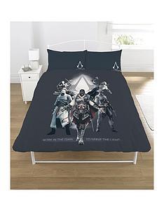 assassins-creed-serve-the-light-duvet-cover-set