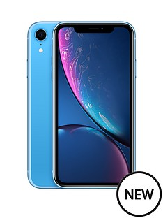 apple-iphone-xrnbsp128gbnbsp--blue