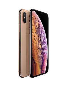 apple-iphone-xsnbsp256gbnbsp--gold