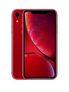 apple-iphone-xrnbsp128gbnbsp--productredtrade