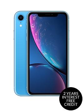 apple-iphone-xrnbsp64gbnbsp--blue