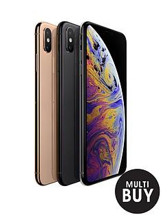 apple-iphone-xsnbsp64gbnbsp--space-grey