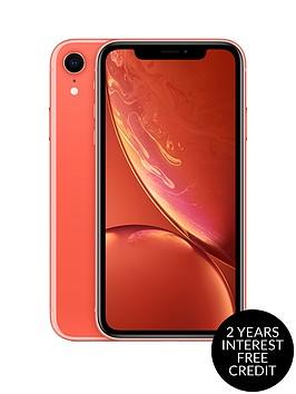 apple-iphone-xrnbsp64gbnbsp--coral
