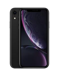 apple-iphone-xr-256gbnbsp--black