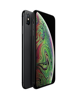 apple-iphone-xs-maxnbsp64gbnbsp--space-grey