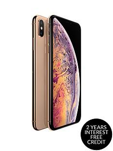 apple-iphone-xs-maxnbsp64gbnbsp--gold