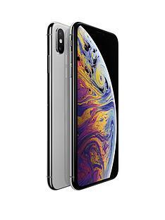 apple-iphone-xs-maxnbsp512gbnbsp--silver