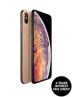 apple-iphone-xs-maxnbsp512gbnbsp--gold