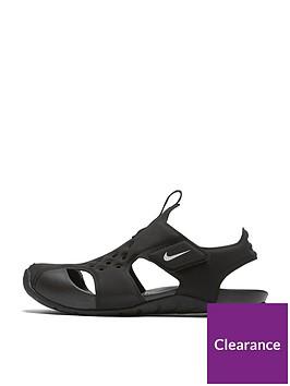 nike-sunray-protect-childrens-sandal