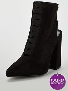 v-by-very-cactus-flare-heel-open-back-boots-black