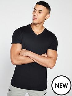 v-by-very-essential-v-neck-t-shirt