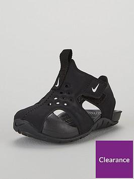 nike-sunray-protect-infant-sandal
