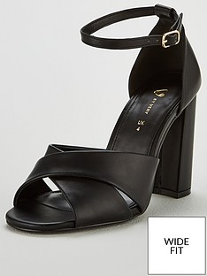 v-by-very-wide-fit-best-block-heel-sandal-shoes-black