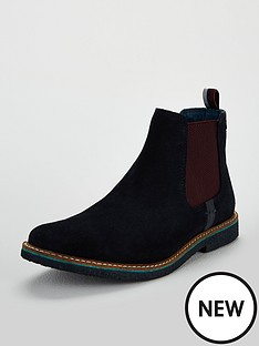 baker-by-ted-baker-boys-casual-suede-boot
