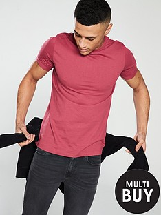 v-by-very-crew-neck-t-shirt-red