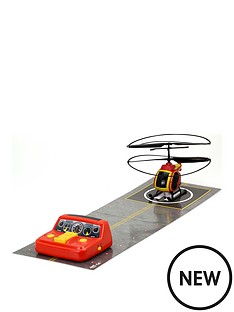 silverlit-my-first-helicopter