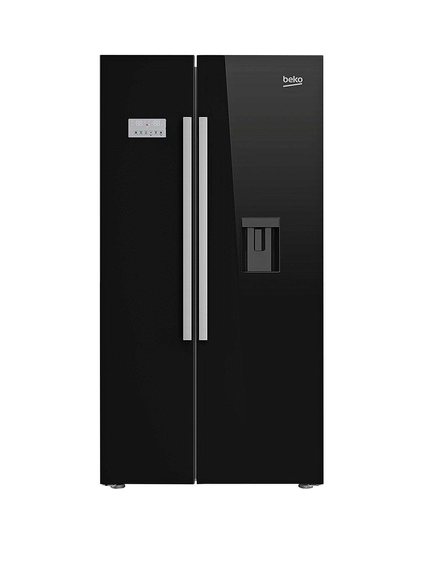 ... Array - beko fridge freezers littlewoods com rh littlewoods com