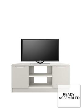 bilbao-ready-assembled-2-door-high-gloss-corner-tv-unit-grey-fits-up-to-46-inch-tv