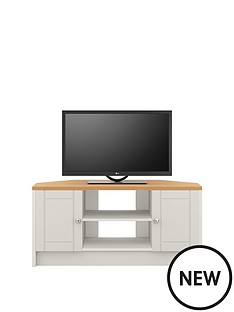 alderley-2-drawer-ready-assembled-tv-unit--nbspgreyoak-effectnbsp--fits-up-to-48-inch-tv