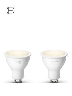 philips-hue-white-gu10-twin-pack