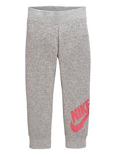 0c28ce080f4a09 Nike   Jogging bottoms   Boys clothes   Child & baby   www ...