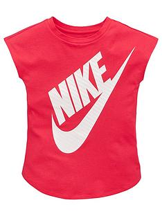 nike-girls-jumbo-futura-core-t-shirt-pink