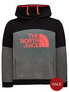 the-north-face-girls-drew-peak-hoodie