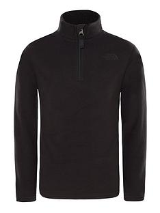 the-north-face-boys-glacier-14-zip