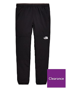 the-north-face-boys-tech-pant