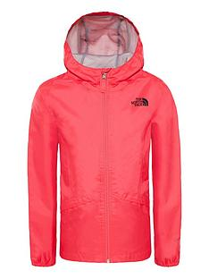 the-north-face-girls-zipline-jacket