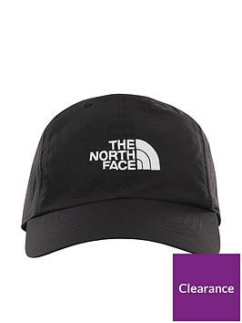 the-north-face-childrens-horizon-cap-black