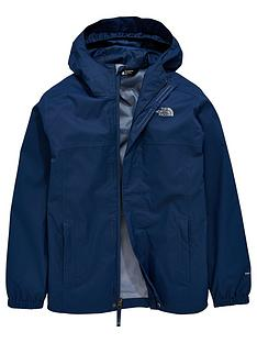 the-north-face-boys-resolve-reflective-jacket-blue