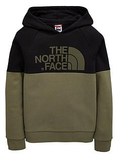d8582ffde The north face