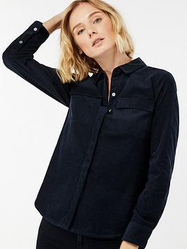 monsoon-bodhi-cord-shirt