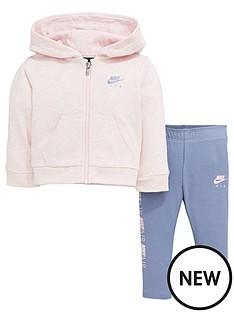 nike-baby-girls-nsw-fz-and-legging-set