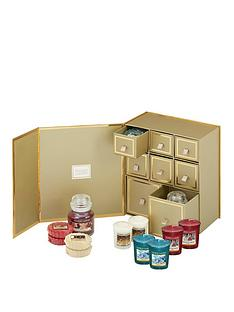 yankee-candle-candle-discovery-set