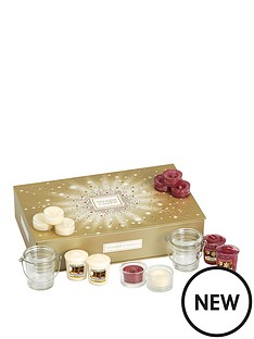 yankee-candle-tablescaping-gift-set-2-votive-4-tealight-2-holders
