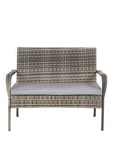 hamilton-garden-bench
