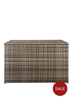 aruba-cushion-storage-box