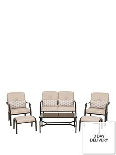 ashford-6-piece-cushion-sofa-set-garden-furniture