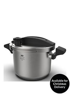 pressure-king-pro-classic-hob-top-pressure-cooker