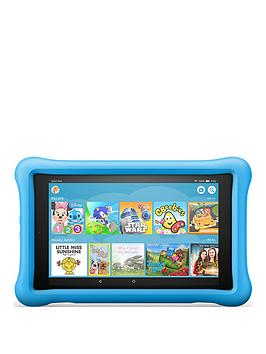 amazon-fire-hd-8-kids-edition-tablet-blue