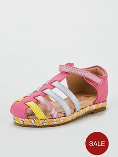 mini-v-by-very-paloma-closed-toe-espadrilles-multi