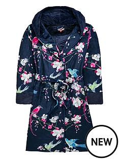 baker-by-ted-baker-girls-floral-robe